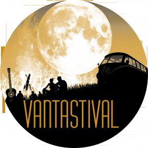logo vantastival 2016