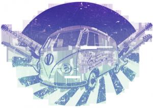 vantastival-logo-2014-2-retina