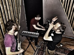 photo of band Remedy