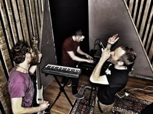 photo of band Remedy