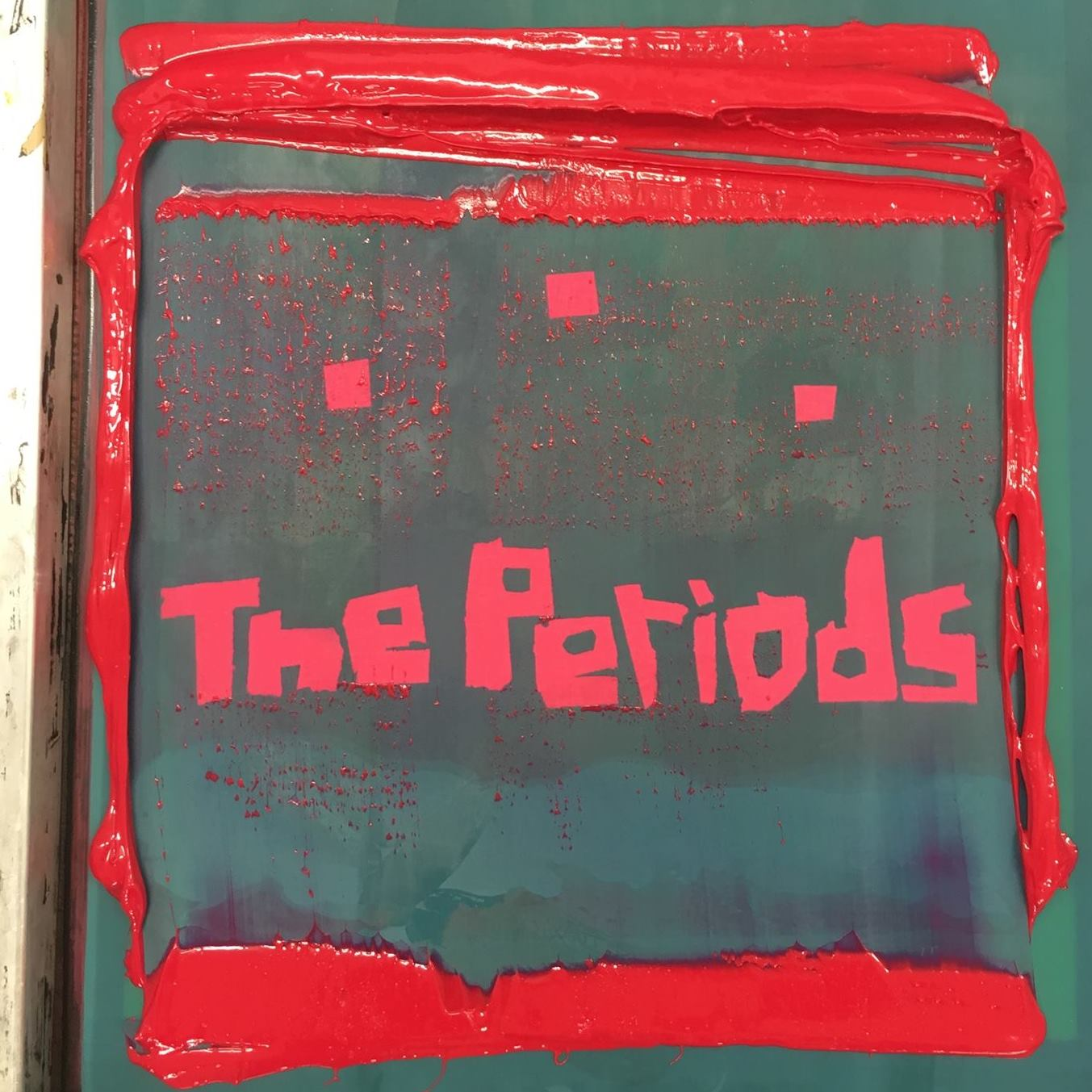 THE PERIODS