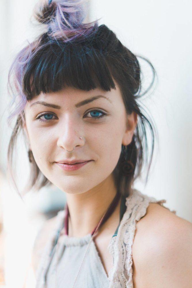 Niamh Rebekah